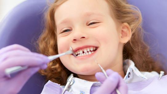 Qual a idade certa para colocar Aparelho nos Dentes?